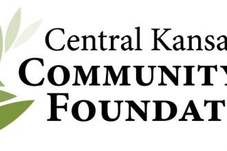 CKCF-Logo-7671