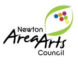 NAAC-Logo