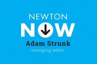 NN bus card-adam strunk