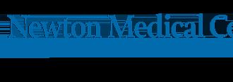 NMC-Logo