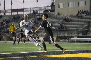 Railers advance to regional finals with win over Emporia
