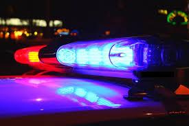 Sheriff's deputy arrested