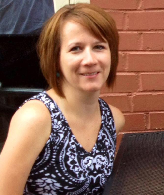 Shelley Plett