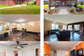Senior living apartments get zoning nod