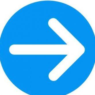 Newton Now Logo
