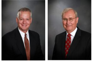 Schadler will become First Bank president as Penner pursues retirement