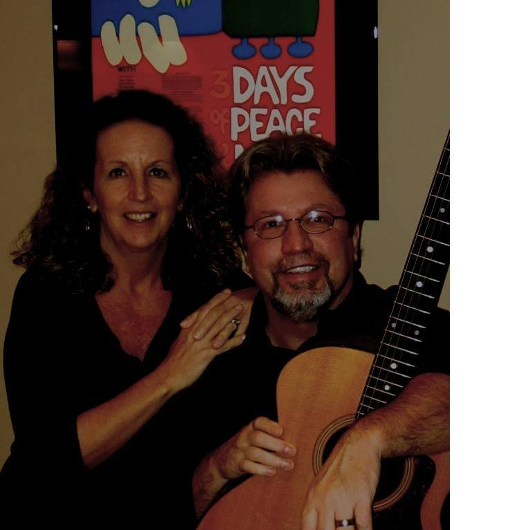 The Meeting House is expanding its music reach