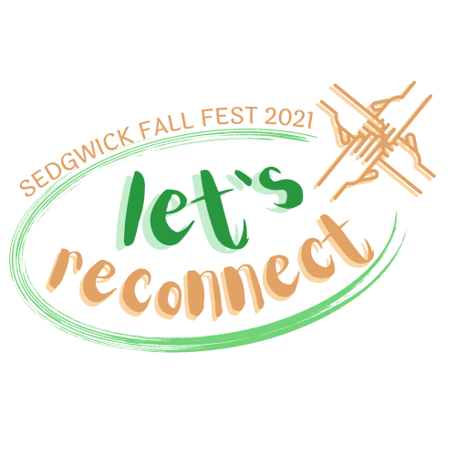 Sedgwick Connect is gearing up for Fall Festival
